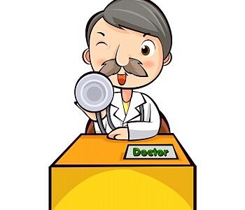 云南专看白斑病病的医院介绍哪些是可能白癜风病因?
