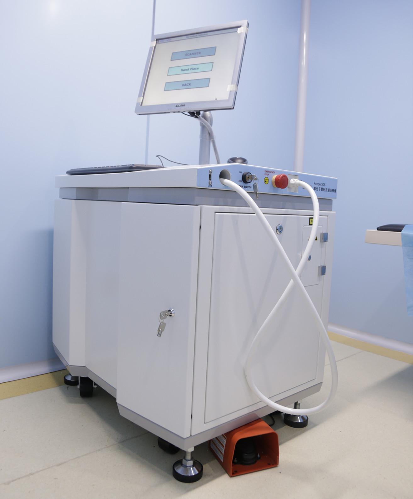 昆明看白癜风专业医院介绍怎么治疗可预防白斑发展