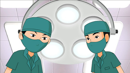 昆明治疗白斑哪个医院好?白癜风反复发作的原因是什么?