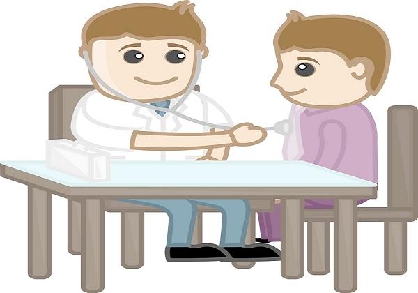 昆明白癜风早期症状 怎么避免手部患白癜风?