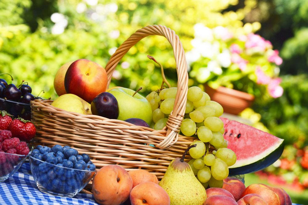 昆明白癜风医院强调白癜风患者应该吃什么蔬菜呢