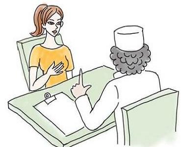 昆明哪里看白斑病效果好?孕妇治疗白癜风要注意什么