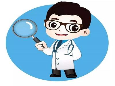 <a href=https://www.gw621.com/ target=_blank class=infotextkey>昆明白癜风医院</a>护国路精湛,初期胳膊白癜风有什么症状呢?