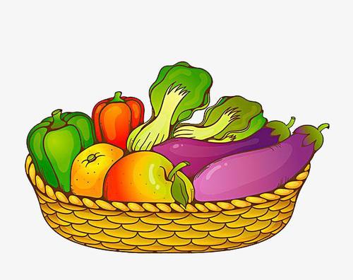 昆明白斑病医院哪里好:哪些食物有益于儿童白癜风患者